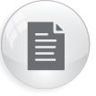 labour and parts
